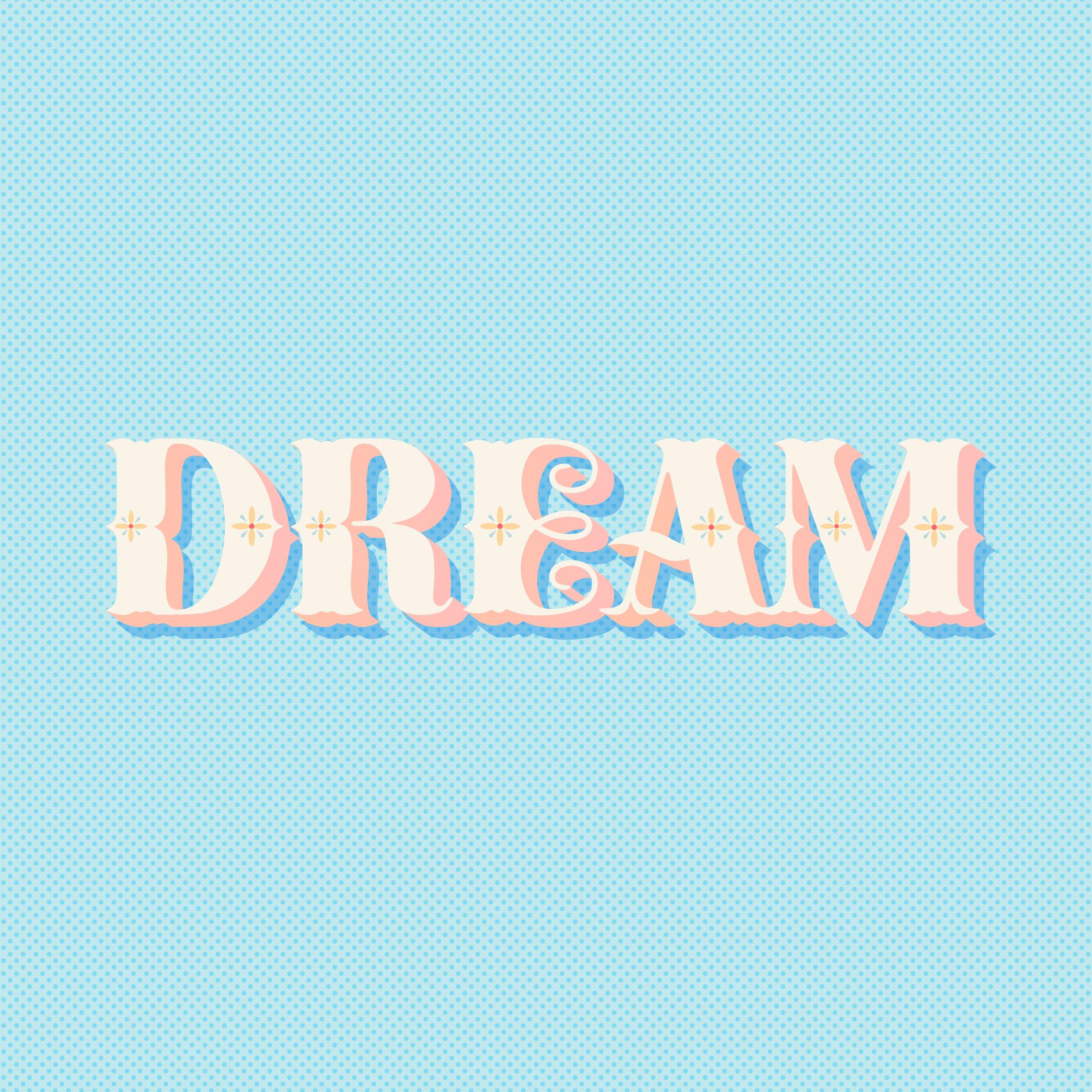 08.22_Dream-01.jpg