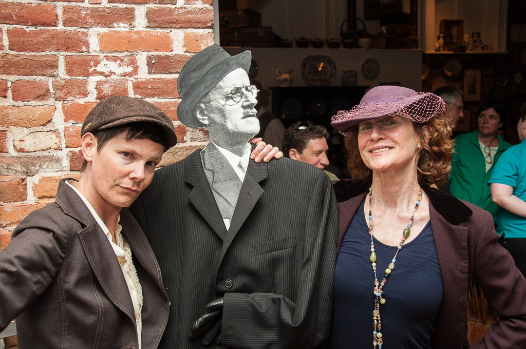 Kelsey and Judith.jpg