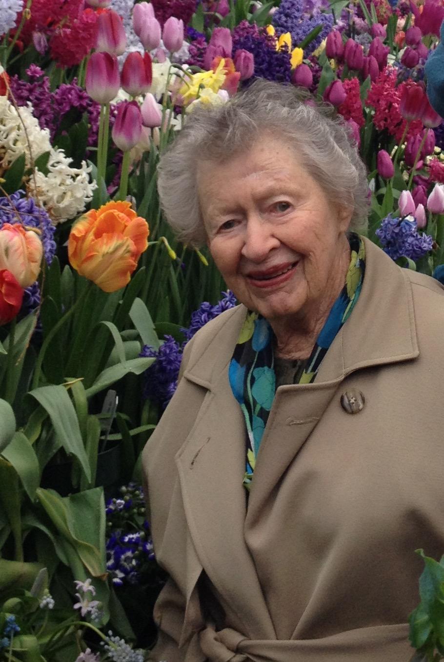 June Roberts with flowers.jpg