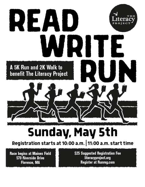 Read-Write-Run-5k-Literacy-Project-8.5x11.jpg