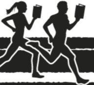 Read-Write-Run-5k-Literacy-Project-8.5x11.jpg