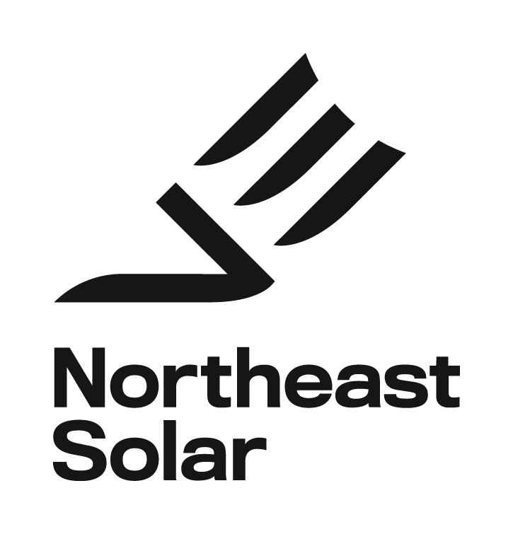 NOR002-logo-squared-BW.jpg