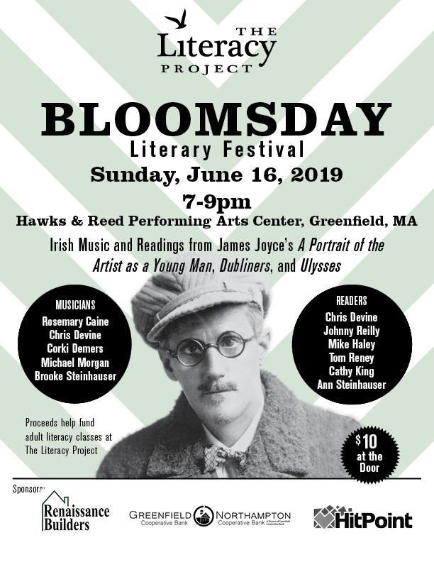 bloomsday-2019-flyer-ver2.jpg
