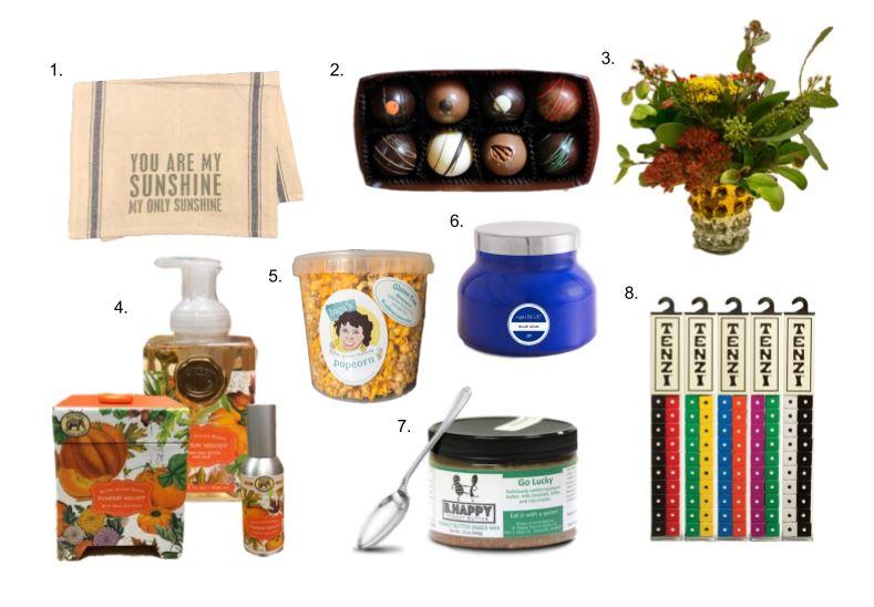 Hostess Gifts 2.JPG