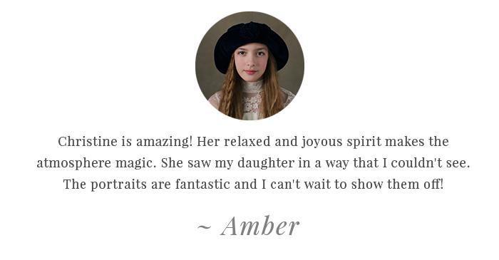Amber5.jpg