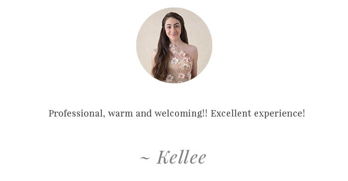 Kellee_Review_Dance.jpg