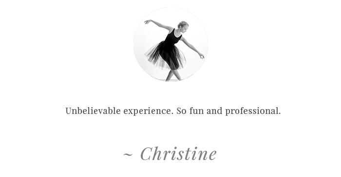 Ashlyn_Review_Dance.jpg