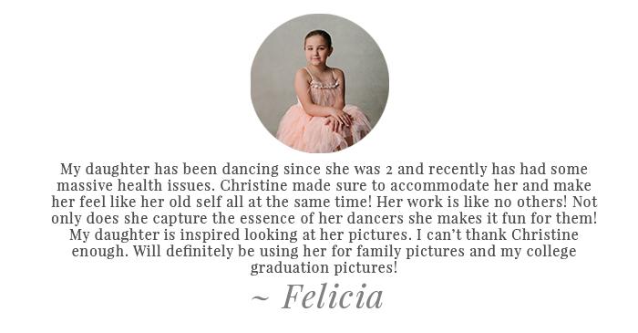 Felicia_Review_Dance.jpg