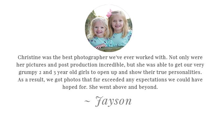 Jayson_Review_Kids.jpg