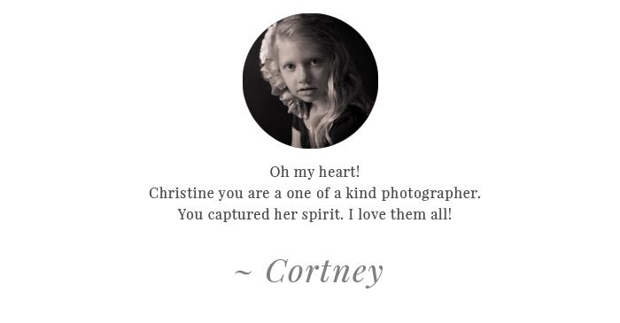 Cortney_Review_Portrait.jpg