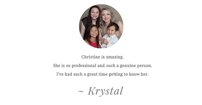 Krystal_Review.jpg