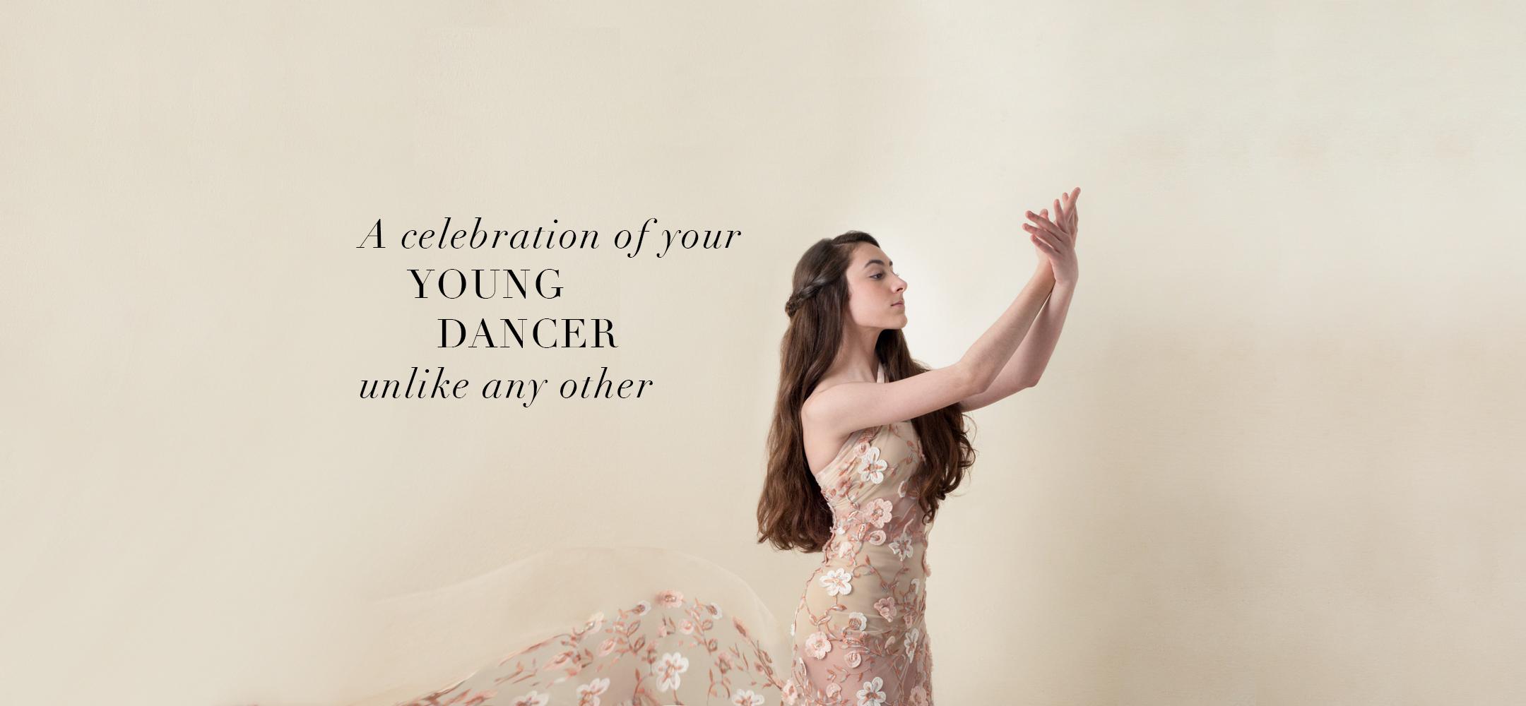 Ava_Header_Dance.jpg