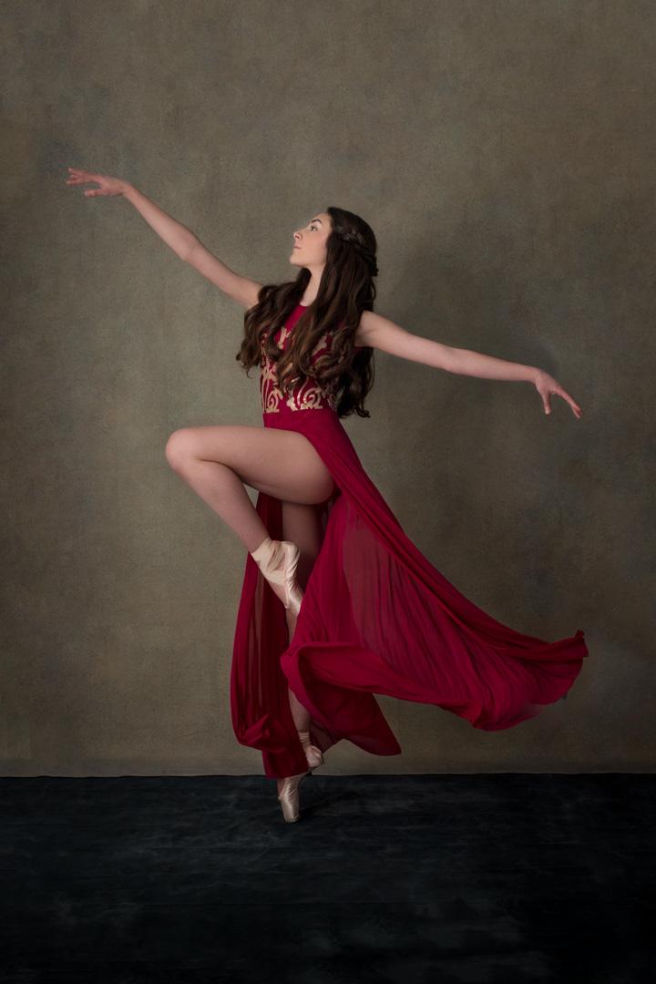 ava_ballet_dance-3.jpg