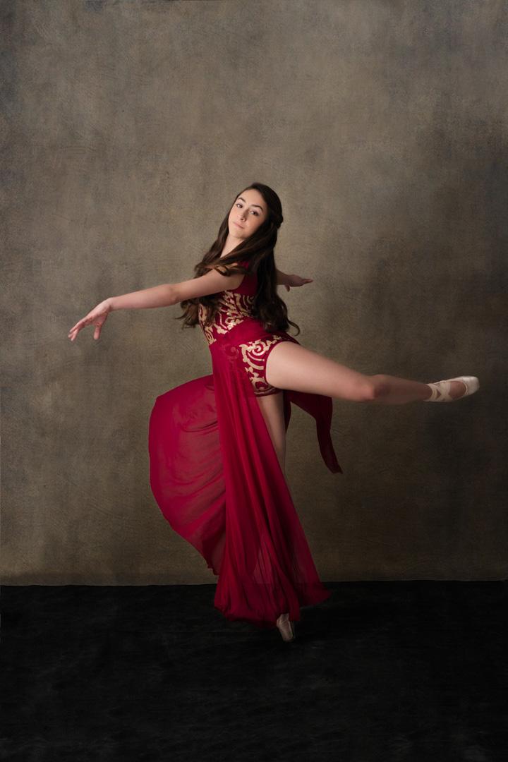 ava_ballet_dance-4.jpg