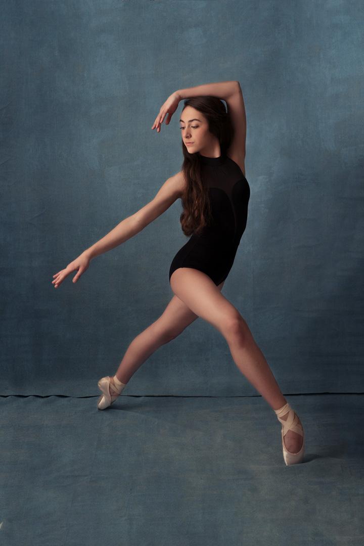 ava_ballet_dance-9.jpg