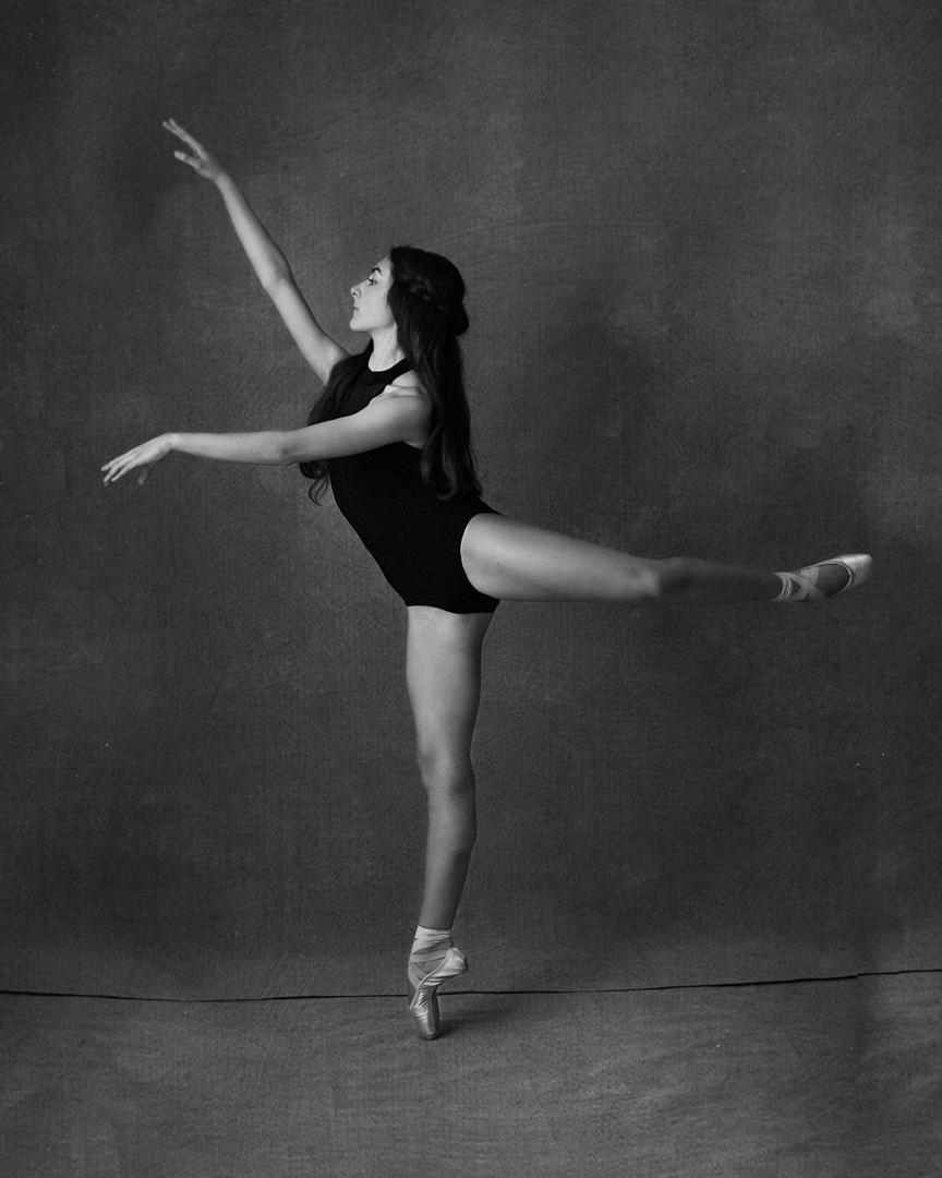ava_ballet_dance-10.jpg