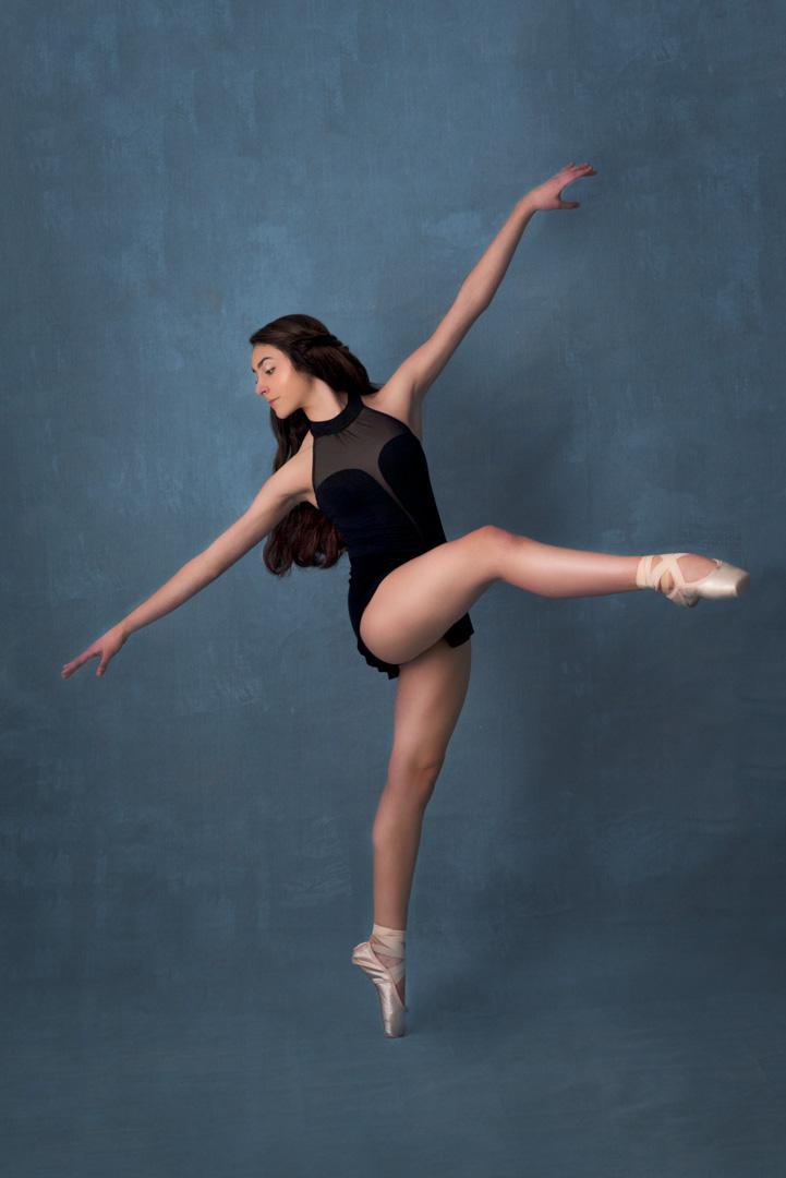 ava_ballet_dance-11.jpg