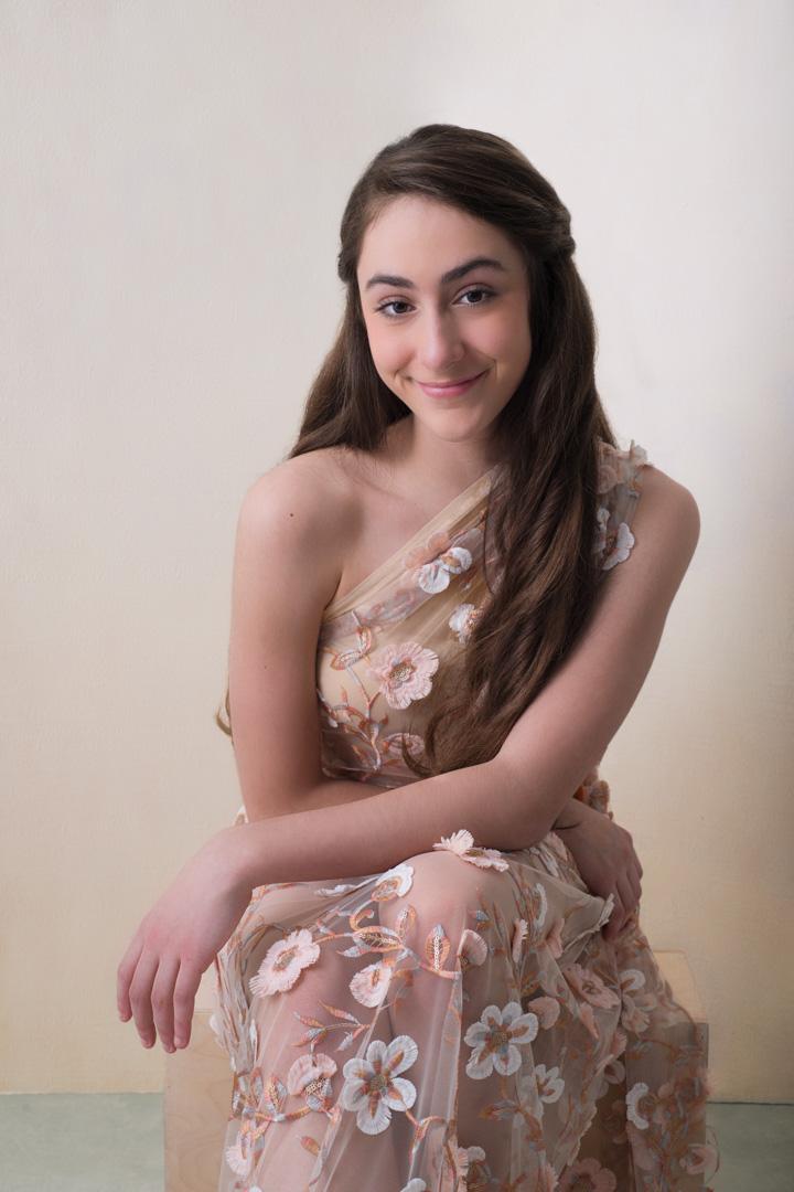 ava_ballet_dance-12.jpg