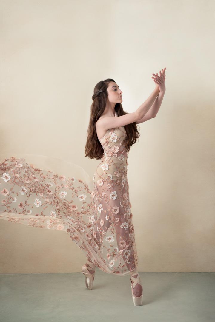 ava_ballet_dance-13.jpg