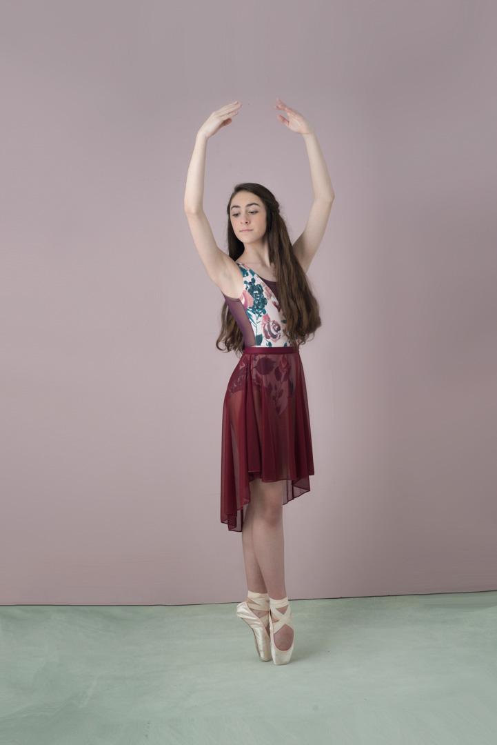 ava_ballet_dance-15.jpg