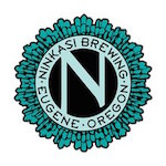 220px-Ninkasi_Brewing_Company_Logo.jpg