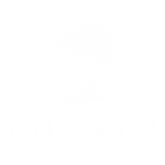 Melvin-Brewing-Logo-White-300x300.png