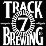 track-7-brew.jpg