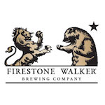 firestone-walker.jpg