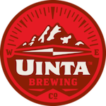 220px-Uinta_Brewing_Company_logo.png