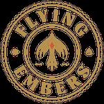 FE-circle-logo-2-300x300.png
