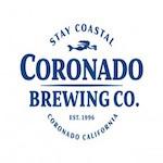 Coronado_H-300x236.jpg