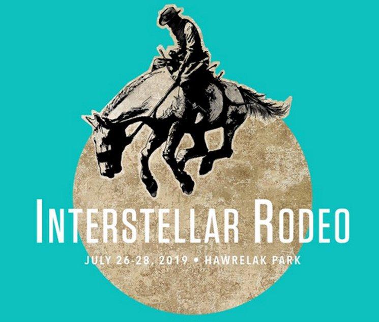 interstellar_rodeo_2019.jpg