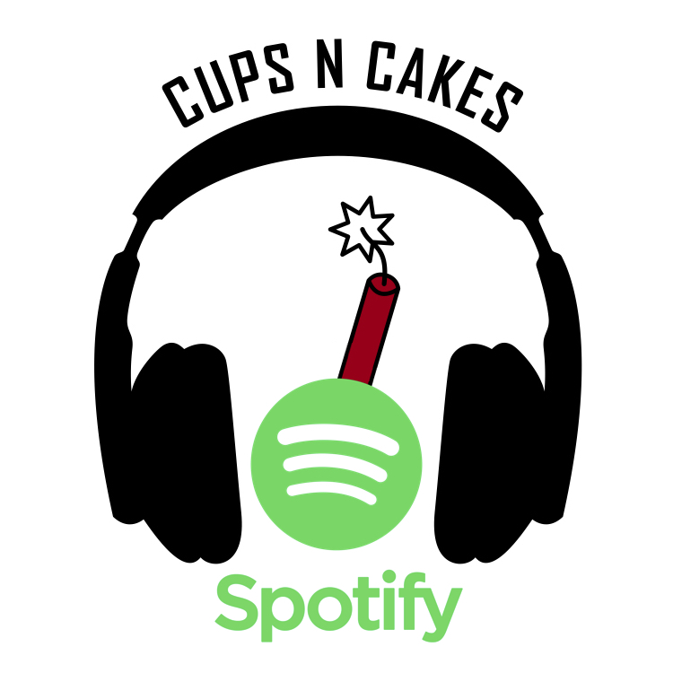 Cups Network Spotify.jpeg