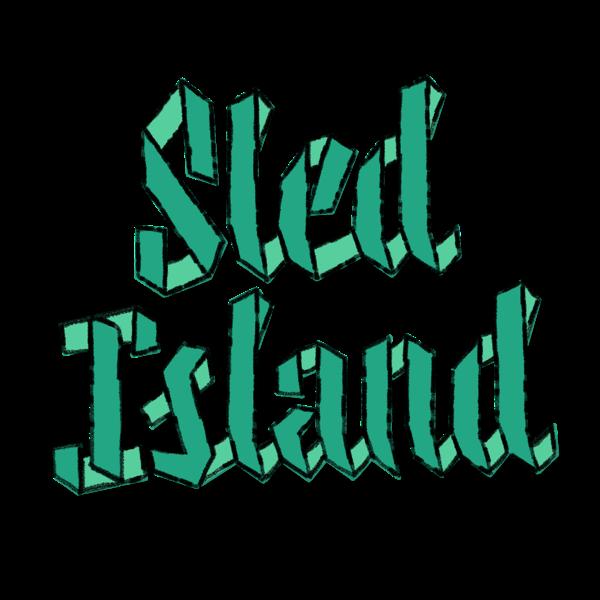 sled-logo-white-bg.png