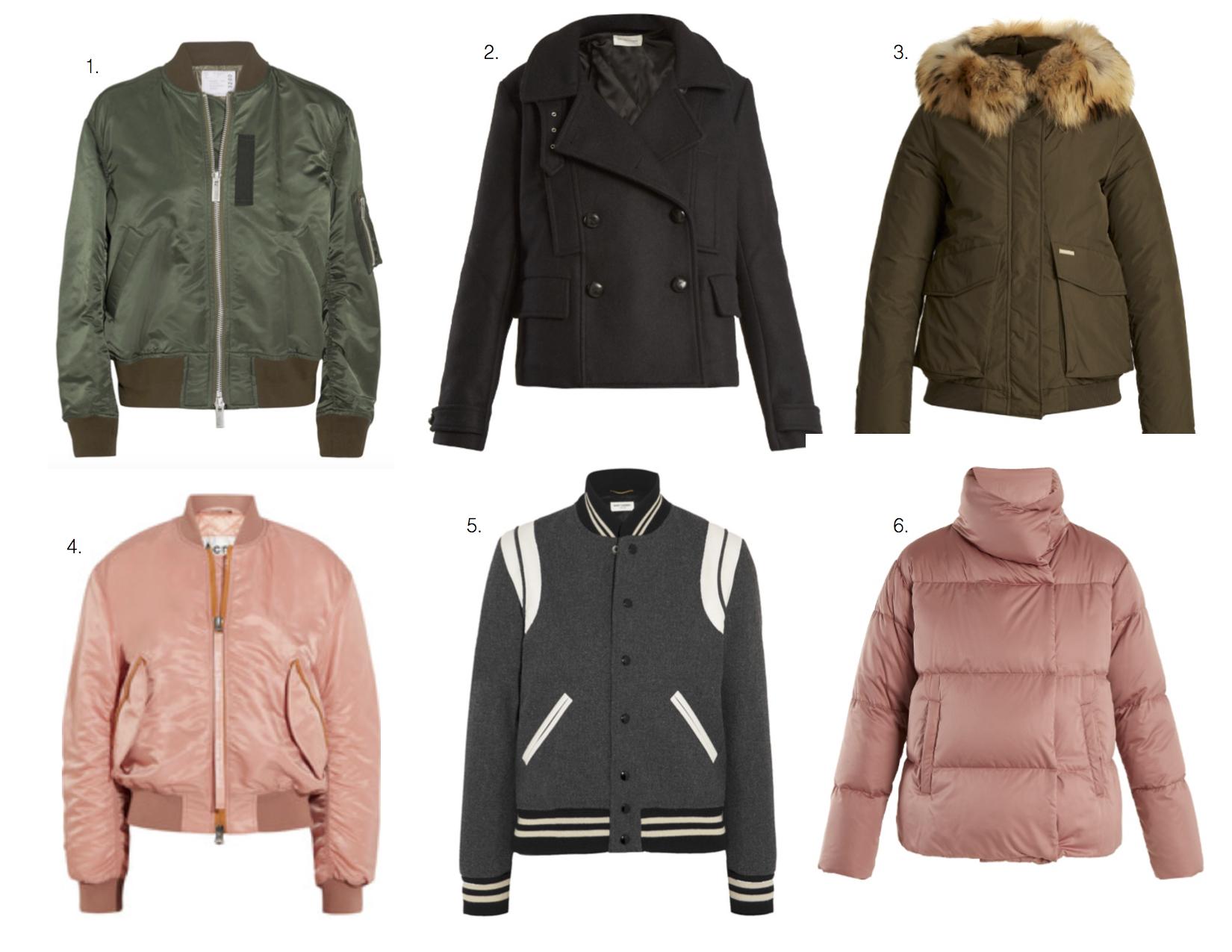 Chic - Coats.jpg