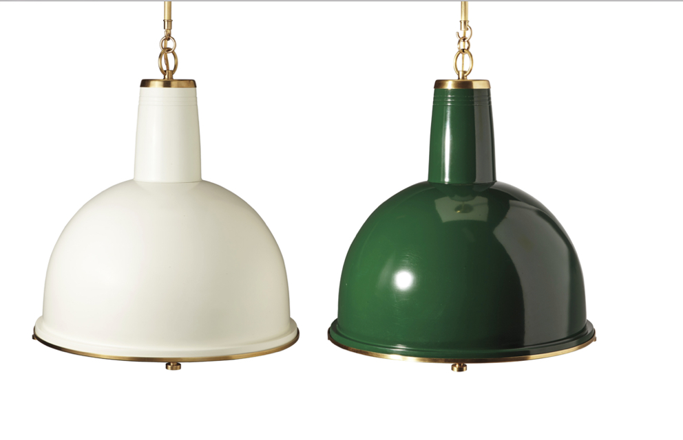 Serena and Lily pendant lights.jpg