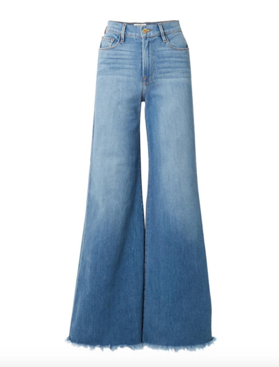 Frame Jeans.jpg