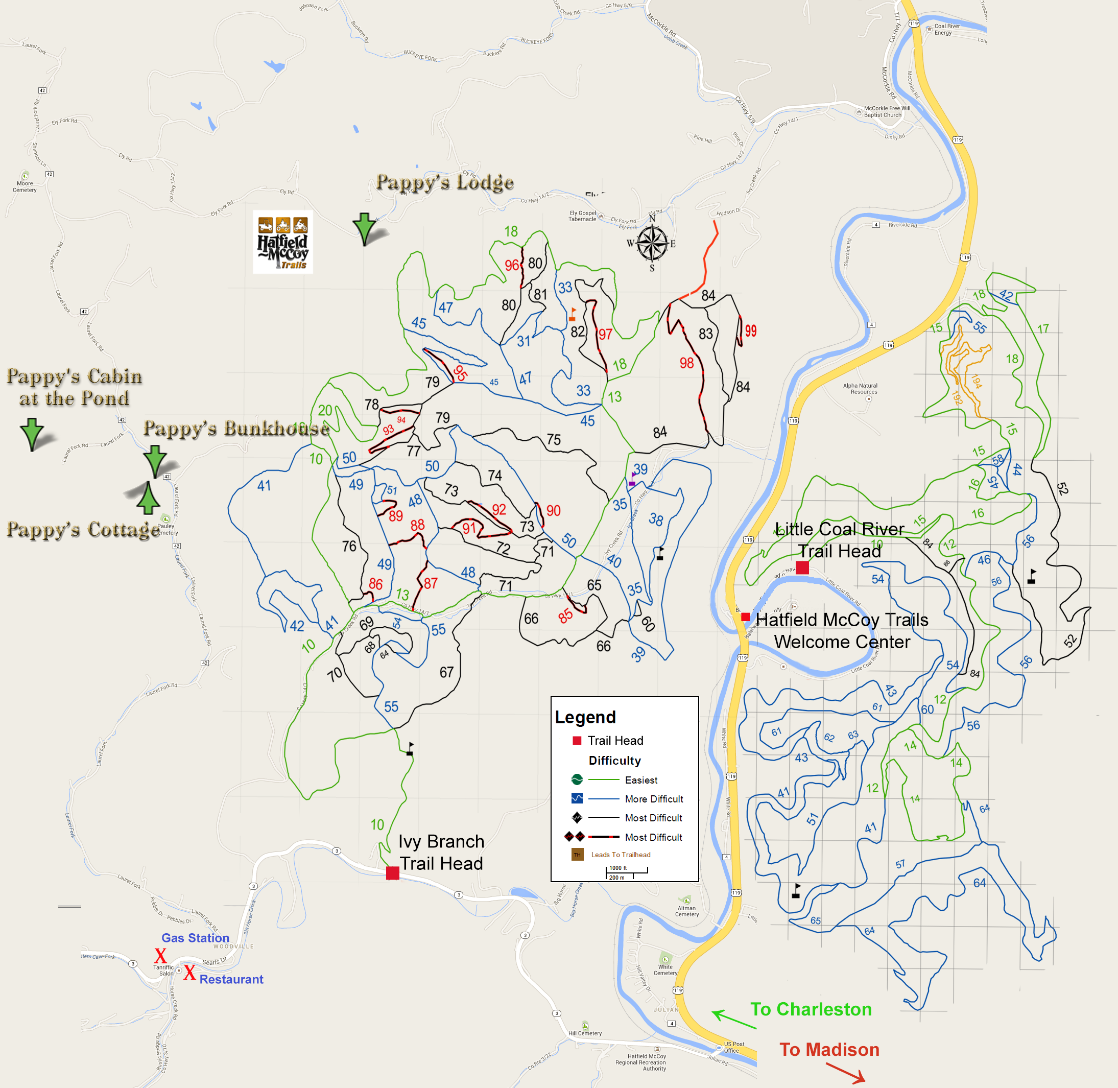 ivy-branch-and-little-coal-river-trail-map-hatfield-mccoy-trails.png