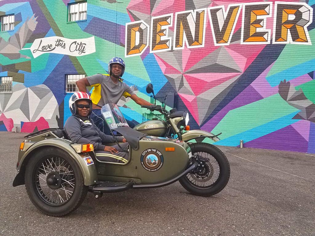 Denver-City-tour.jpg