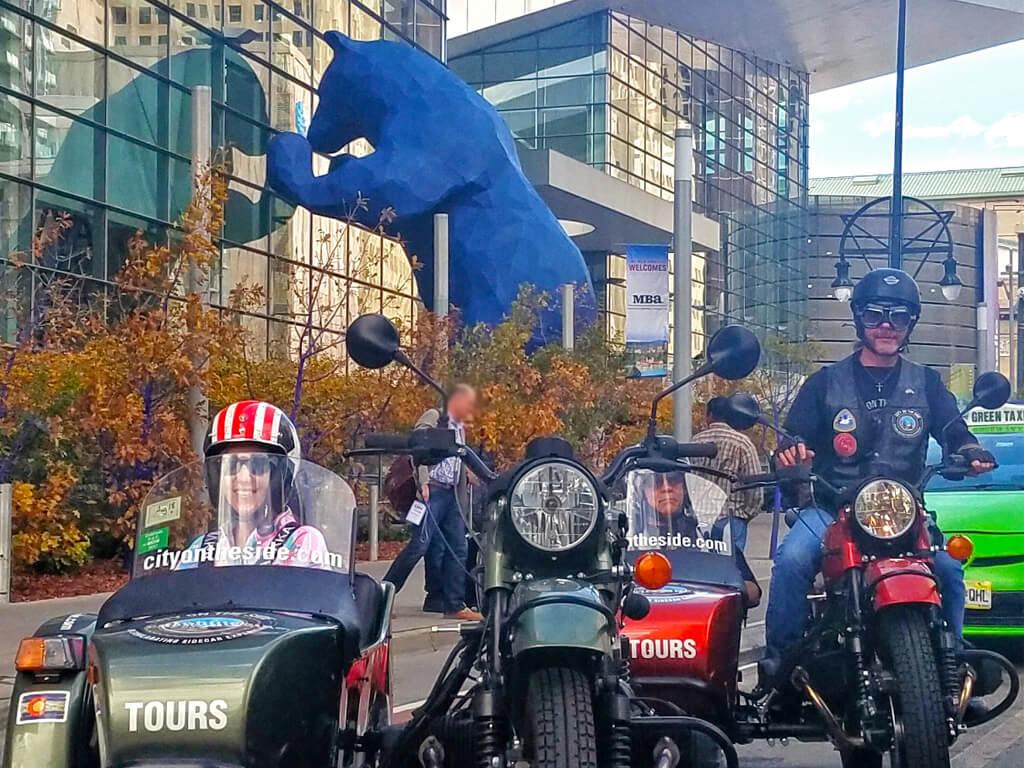 Denver-tour-blue-bear.jpg
