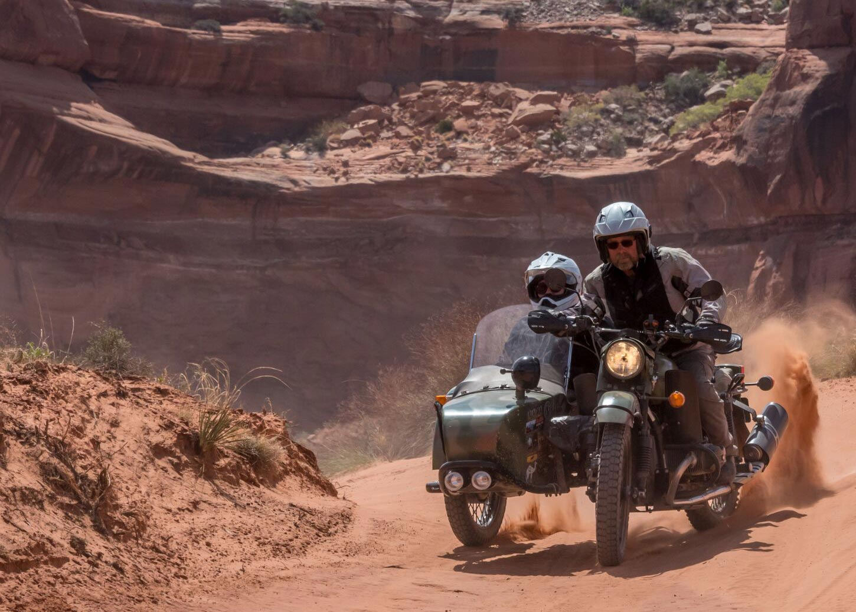 ural-sidecar-ride-moab.jpg