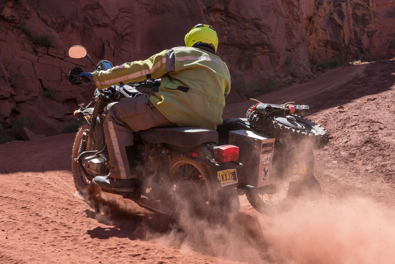 ural-sidecar-adventure-moab.jpg