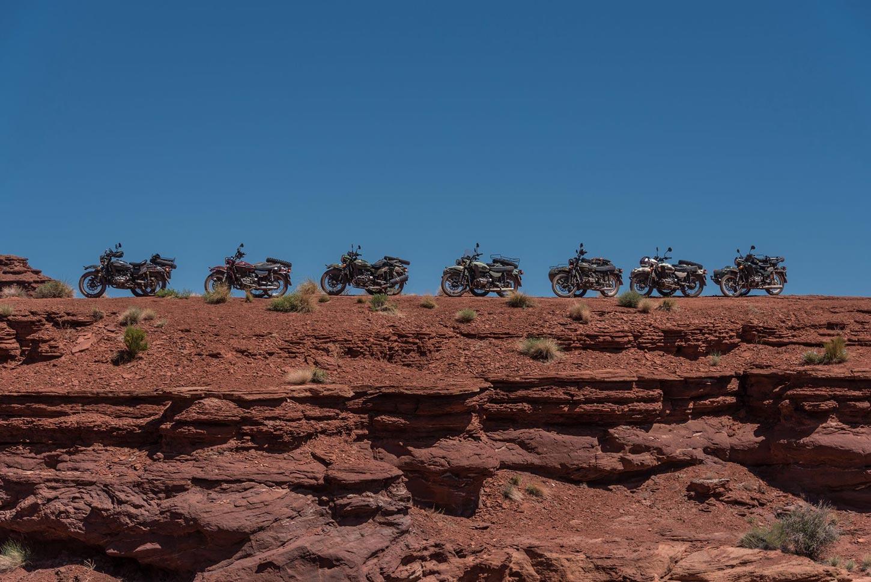 ural-sidecar-motorcycles-moab.jpg