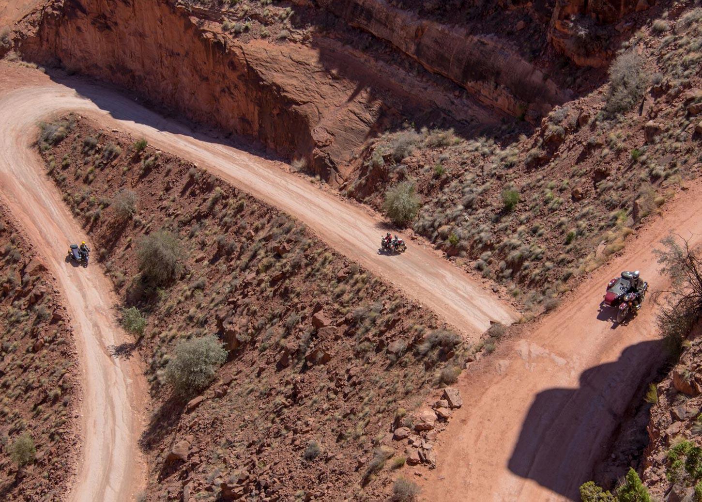 ural-sidecar-moab-hairpins.jpg