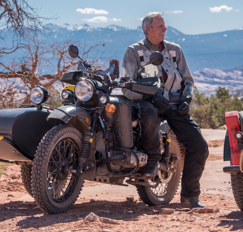 ural-sidecar-moab-rider.jpg