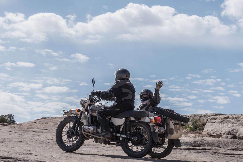 ural-sidecar-riders.jpg