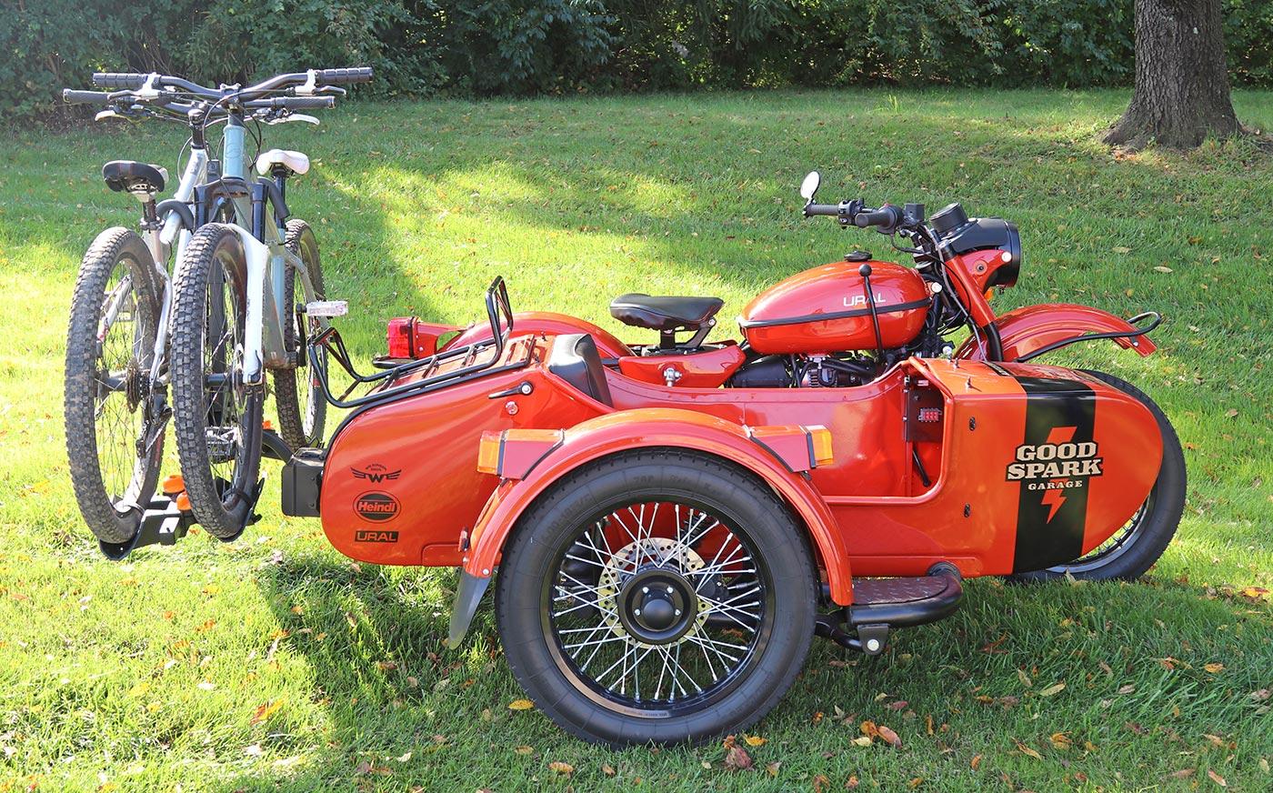 bikerack-ural-sidecar.jpg