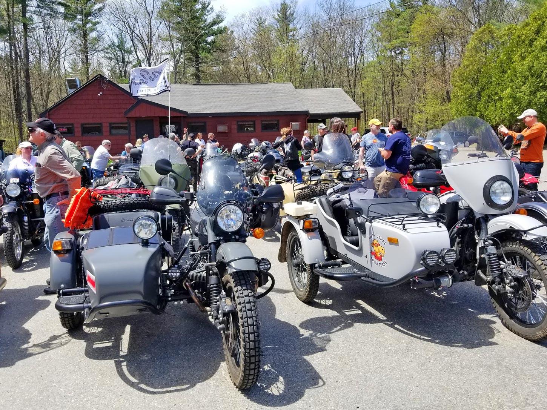 Ural-New-England-Spring-Rally-group.jpg