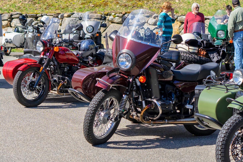 Ural-New-England-Spring-Rally-2018.jpg