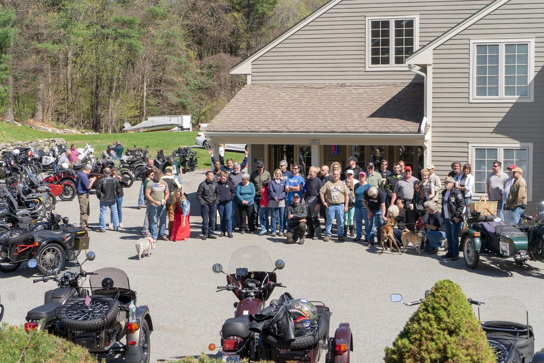 Ural-New-England-Spring-Rally-Group-Photo.jpg